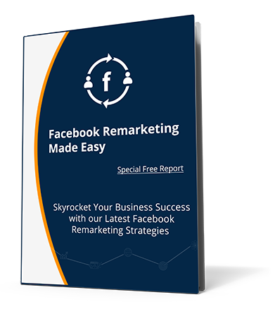 most up-to-date Facebook Remarketing Training Report