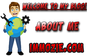 Internet Marketing Mozie