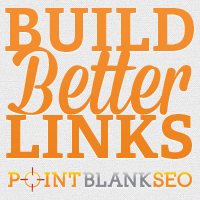 point blank seo review
