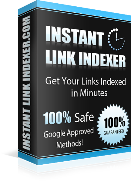 Instant Link Indexer Review