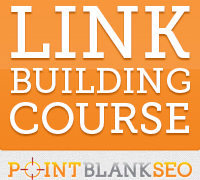 My Point Blank SEO Review