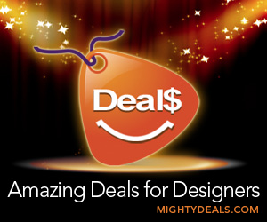 Click this page to view the latest deals from Mightydeals