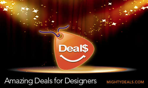 Read my mightydeals.com review