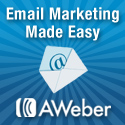 AWeber-Email-Marketing-Tool-125x125_v3.jpg