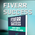 Fiverr-Success-Ebook-125x125.jpg
