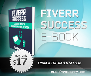 Fiverr-Success-Ebook-300x250.jpg