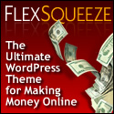FlexSqueeze-125x125-make-money-red.jpg