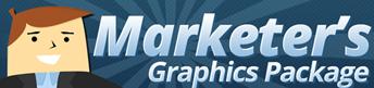 The Best Internet Marketing Graphics Bundle