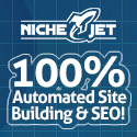 NicheJet-Custom-Built-Site-Review-125x125.jpg