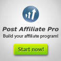 Post-Affiliate-Network-125x125.jpg