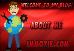 Profile Card WordPress Widget Review