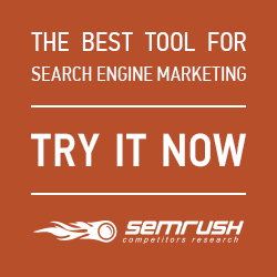 SEMRush-250x250.png