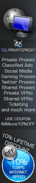 SSLPrivateProxy-120-x-600-Banner.png