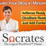 Socrates-Wordpress-Theme-300x250-150x150.png