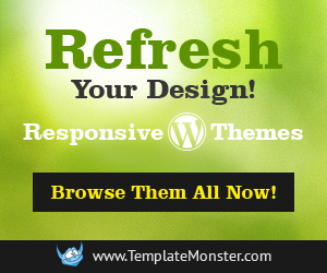Template-Monster-responsive_wp_300x250.jpg