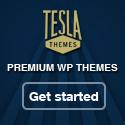 TeslaThemes-125-125.png