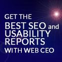 Web-CEO-Tools-Online125-125_1.jpg