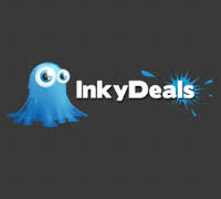 inkydeals review