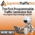 supreme_traffic_bot_banner_6-115x115.jpg