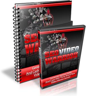 Video Traffic Secret