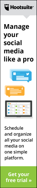 HootSuite-600x120-v2.jpg
