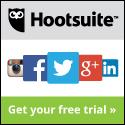 HootSuite-_125x125.jpg