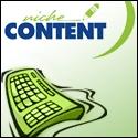 Niche-Content-Package-125x125.jpg