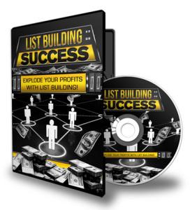 ist Building Success program