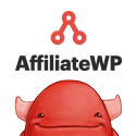 affiliatewp-125x125-5.png