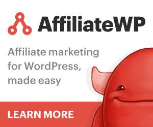 affiliatewp-300x250-1.png