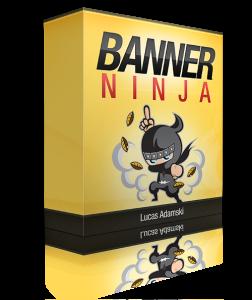 Banner Ninja