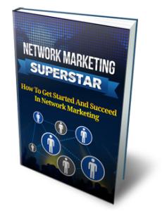 Marketing Superstar