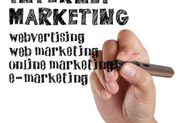 The Best Internet Marketing Techniques