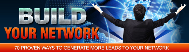 Generate More Sales To Your Offers