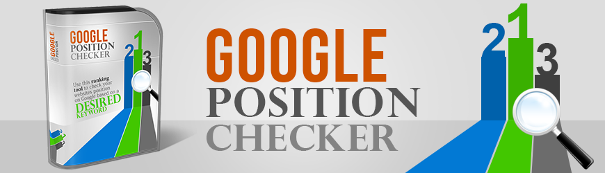 Position Checker