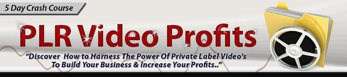 Video Profits
