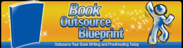 Book Outsource