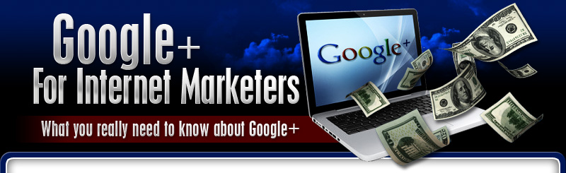 Google+ feature that can boost your search engine rankings