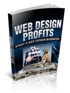 Design Profits