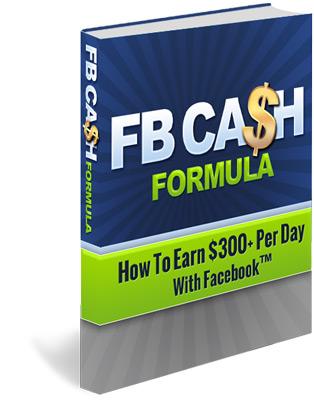 FB Formula