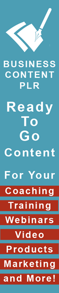 Business-Content-PLR-120x600.png