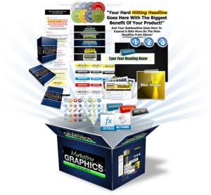 MarketingGraphicsToolkit