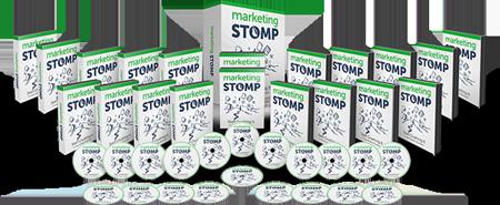 MarketingStomp-Bundle-S