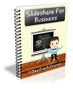 Slideshare For Business