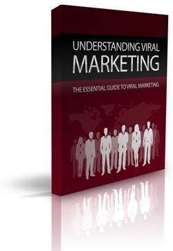 Understand Viral Marketing