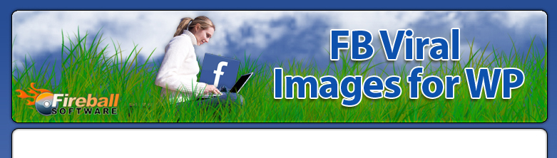 FB Viral Images for WP