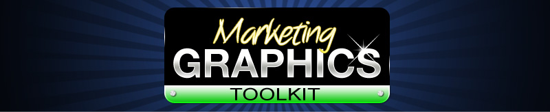 Graphics Toolkit