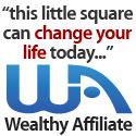 wa_change_life_125x125.jpg