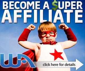 wa_super_affiliate_300x250.jpg