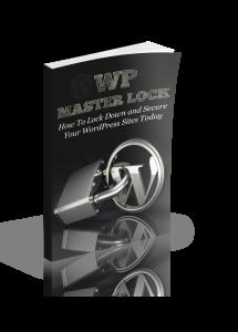 WP Master Lock